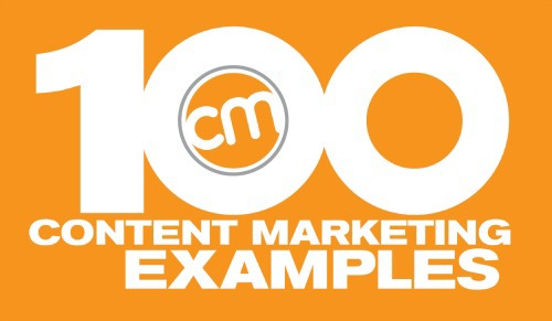 100 Content Marketing Examples.jpg