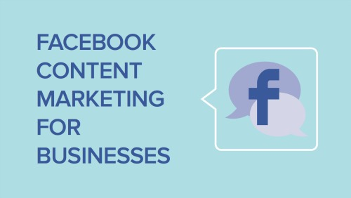Facebook Content Marketing For Business.jpg