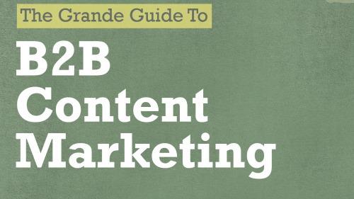 b2b content marketing.jpg
