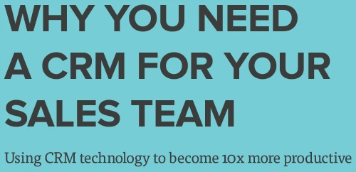 why–you–need–a–CRM-for-your-sales-team.jpg