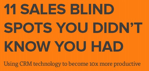 11-blind-spots-you-didnt-know-you-had.jpg