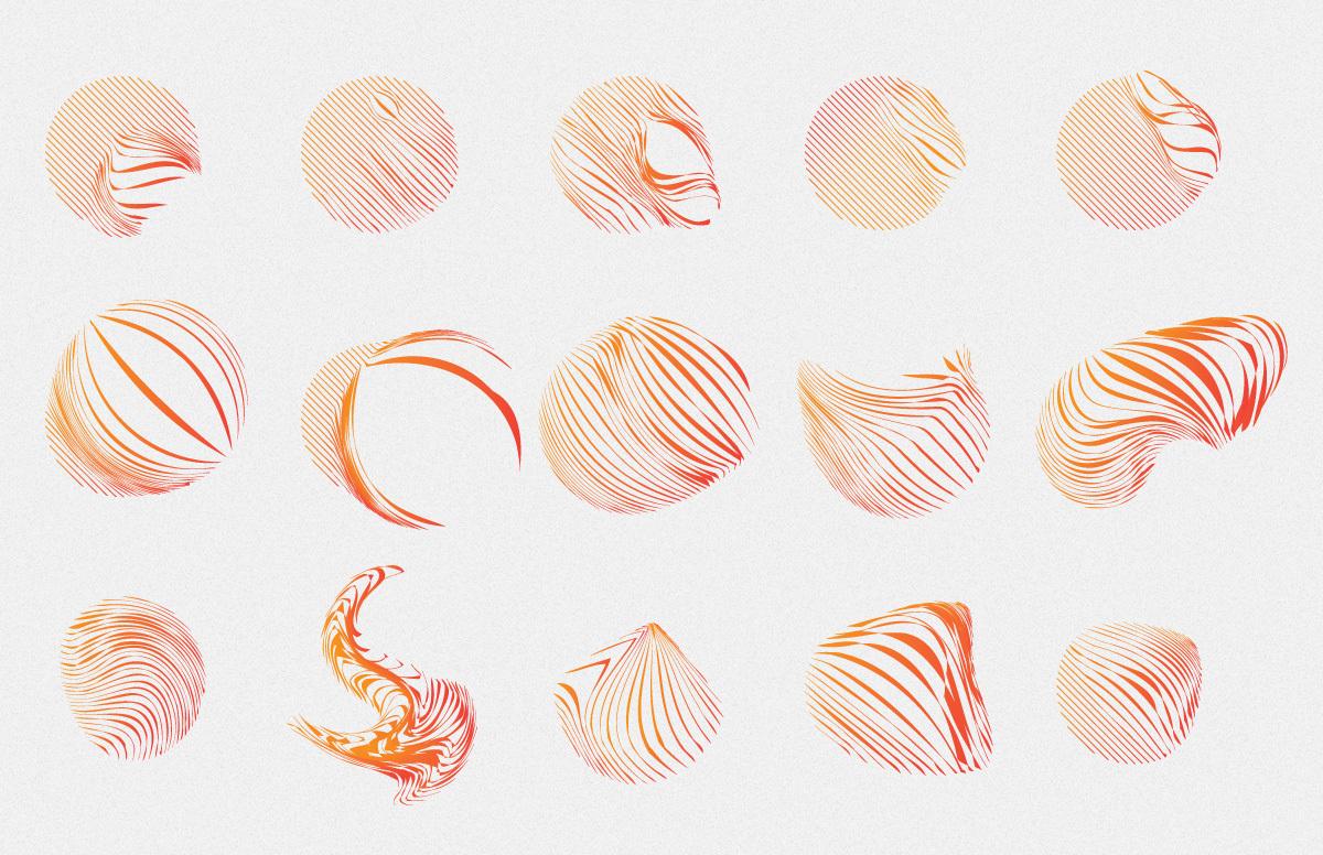 sk-identity-03.jpg
