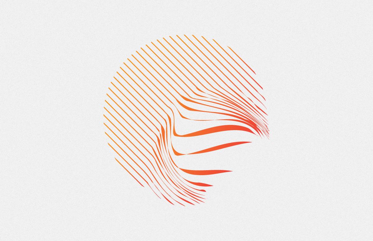 sk-identity-07.jpg