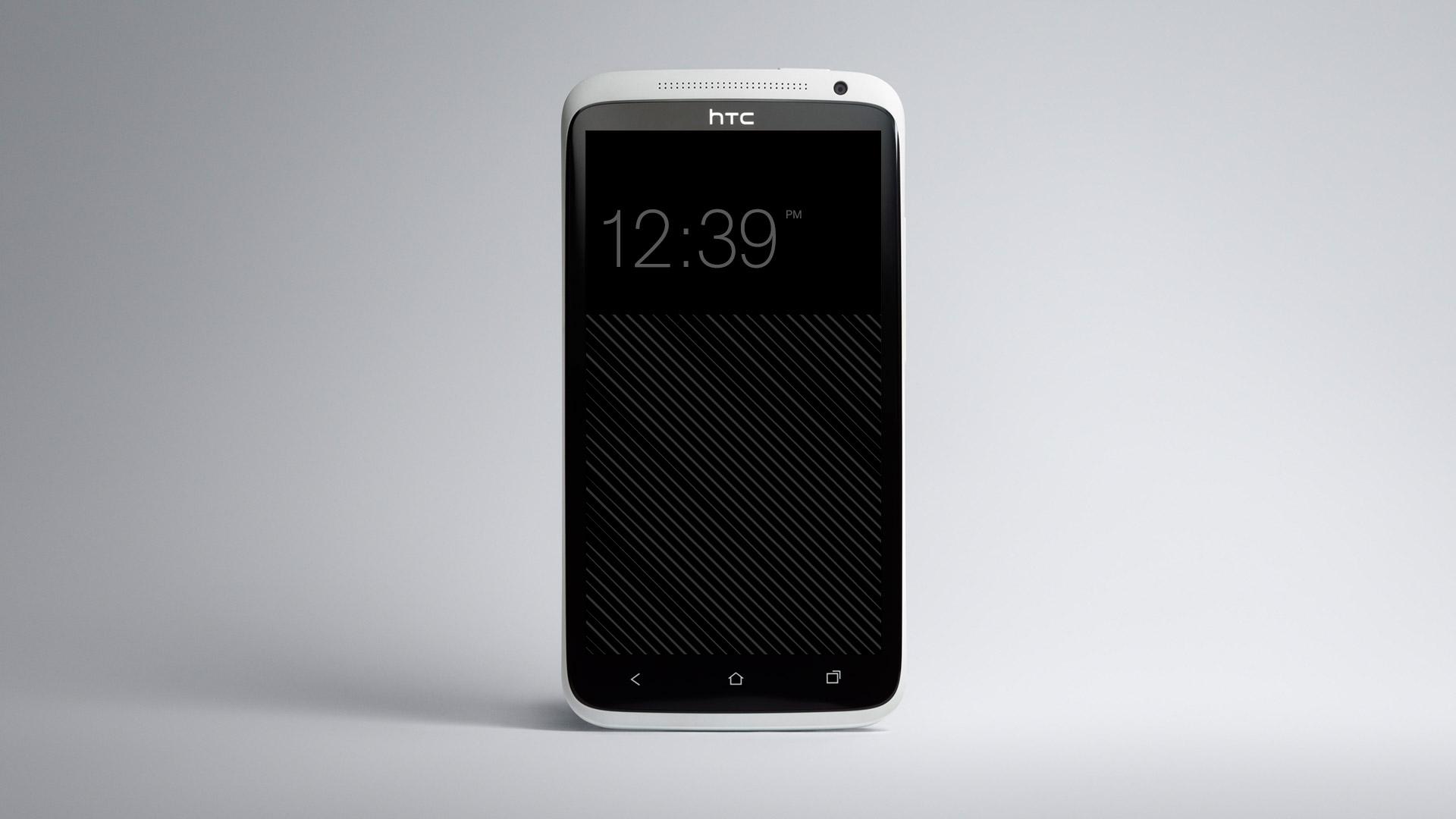 HTC_test.jpg