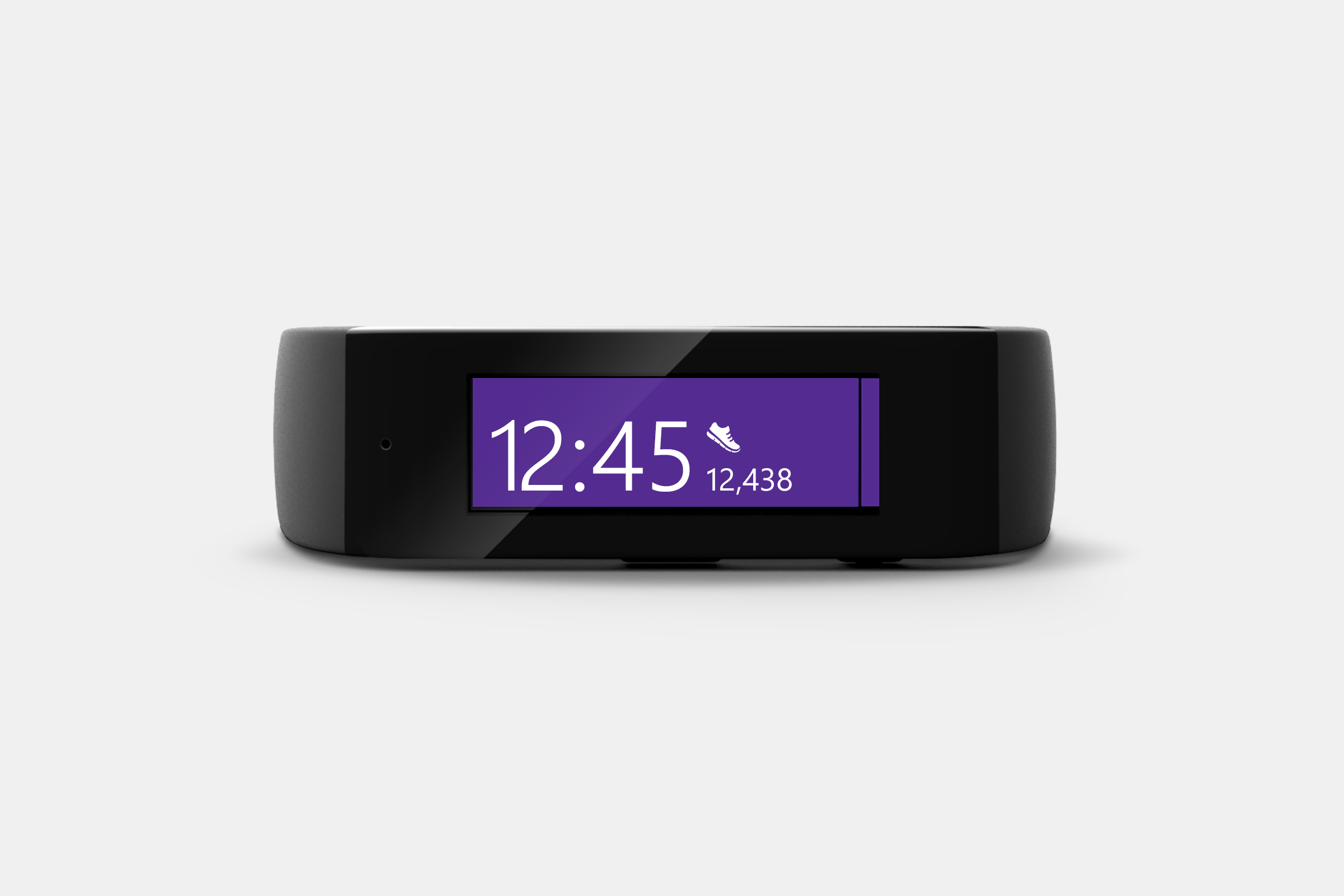 microsoft_band1_metile_01_closed.png