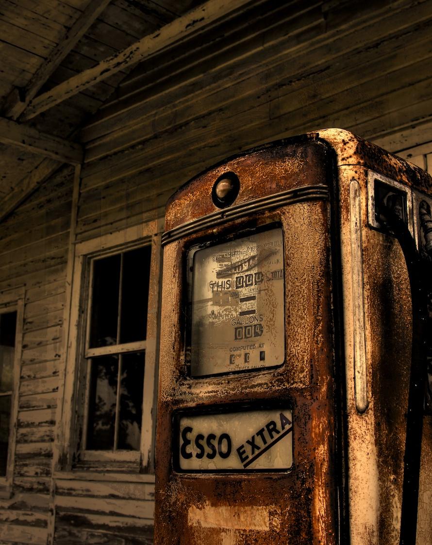 gasstationHDR1.jpg