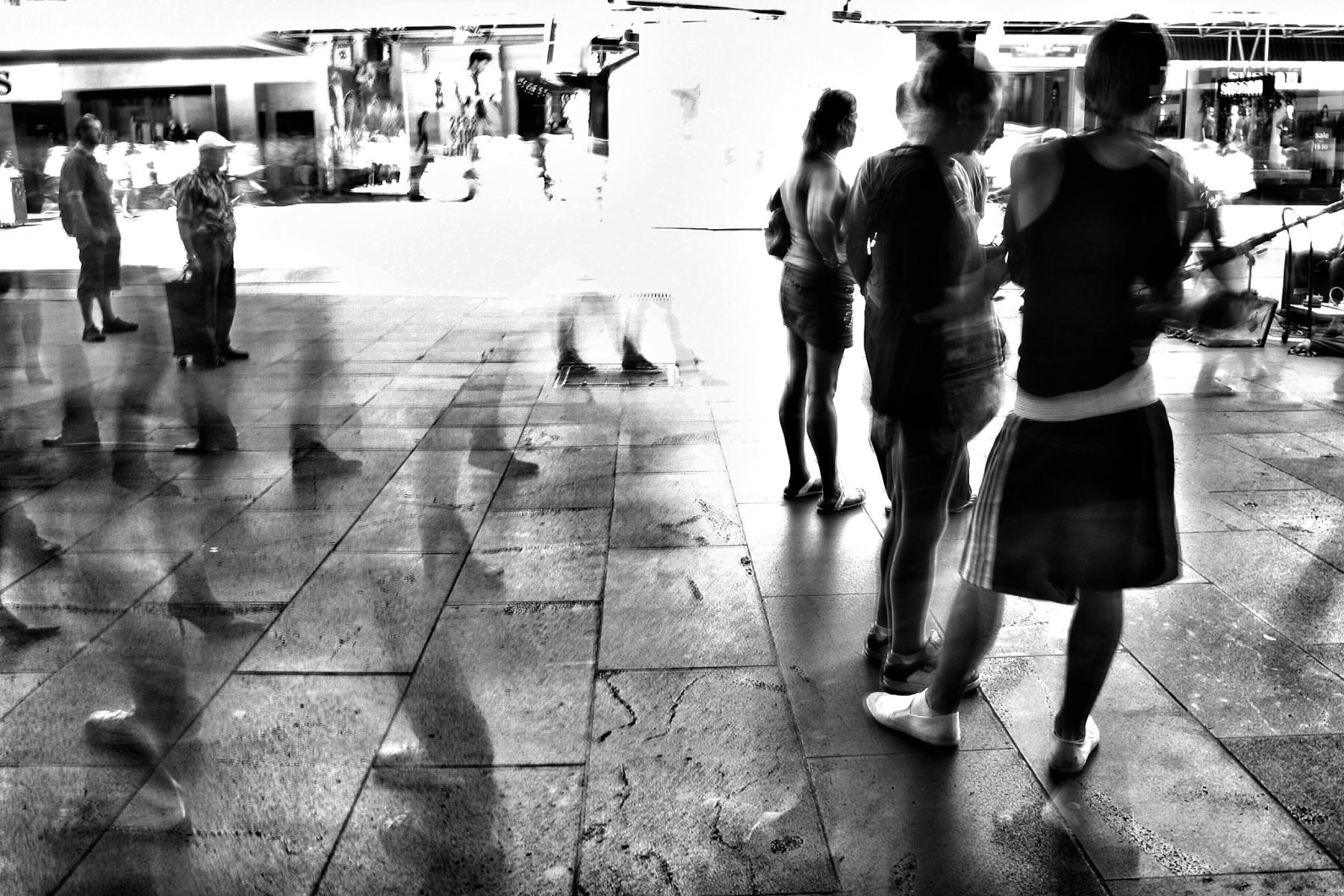 photo-26.jpg