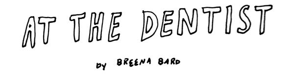 dentist0-web.jpg