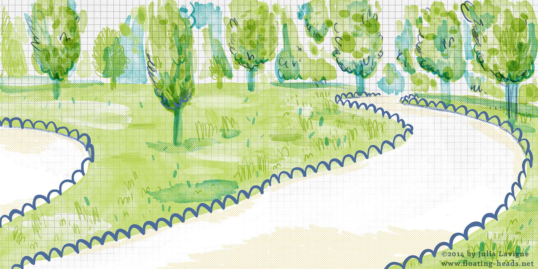 park - websafe.jpg
