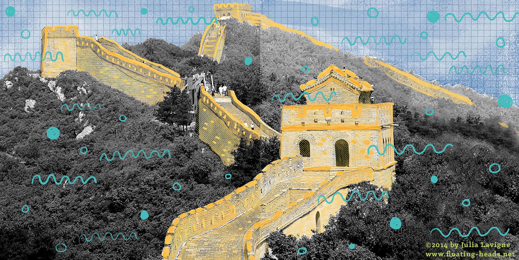 great wall-websafe.jpg