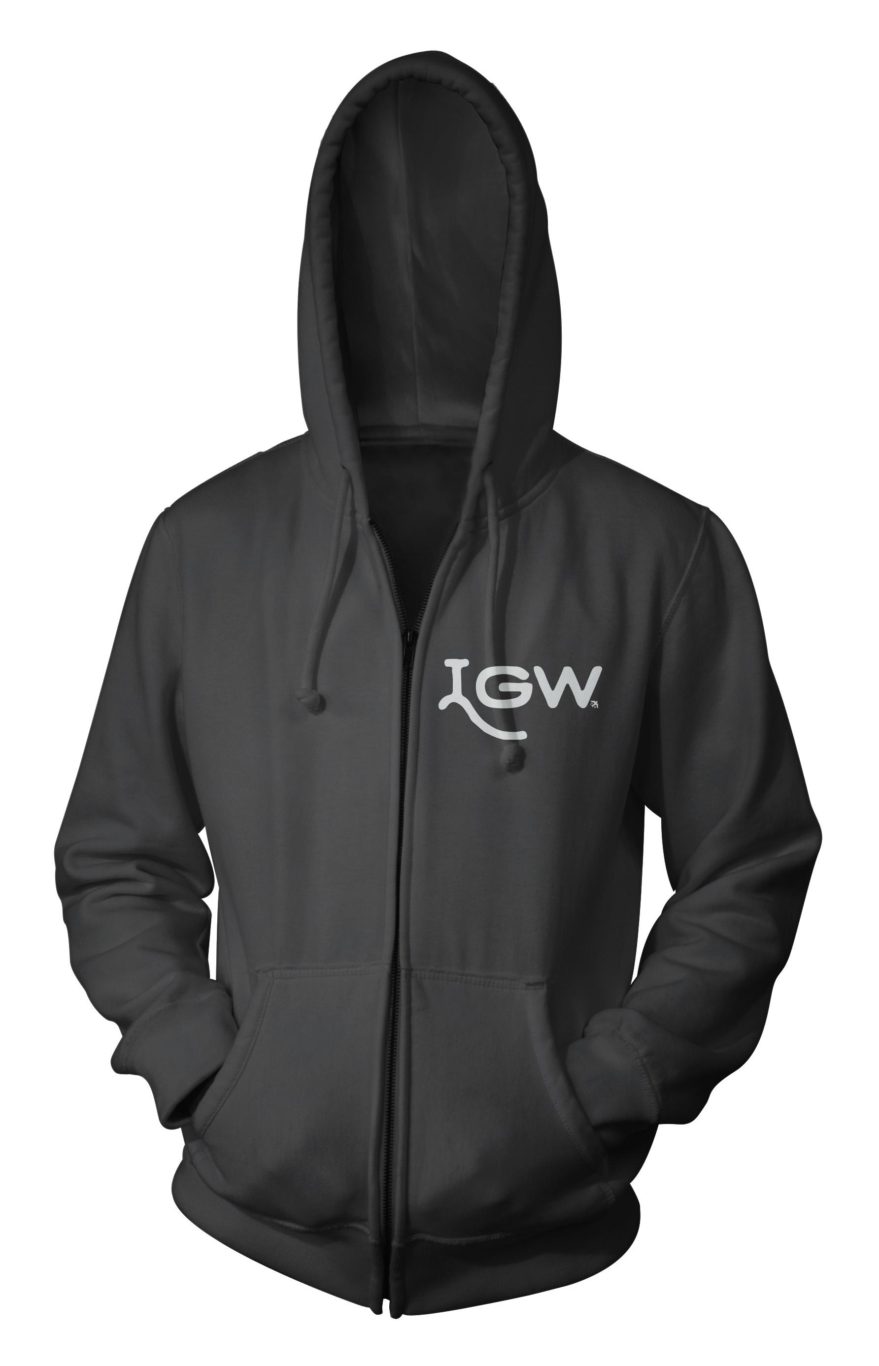 LGW-Made in HB-hoodie-front.jpg