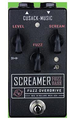 0005_SCREAMER-FUZZ-BASS.png