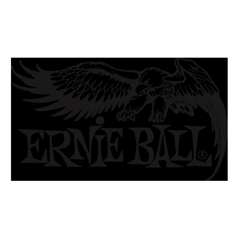 ErnieBall.png