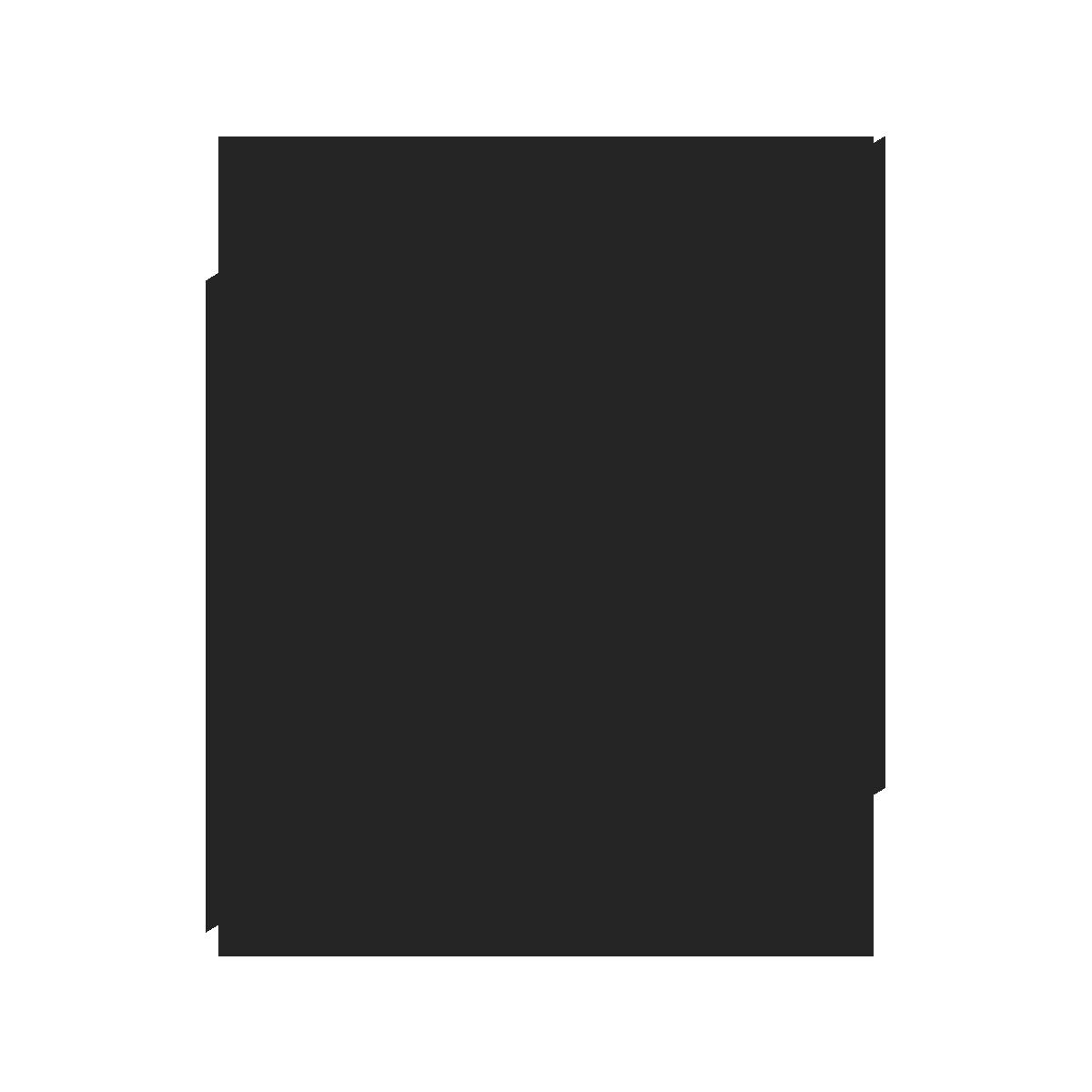 GT-Logo-Black.png