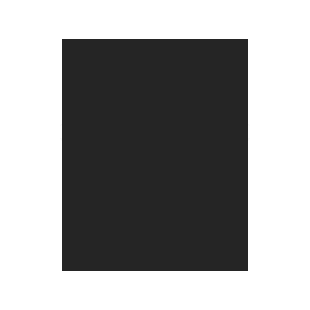 Veritas-Logo-Black.png