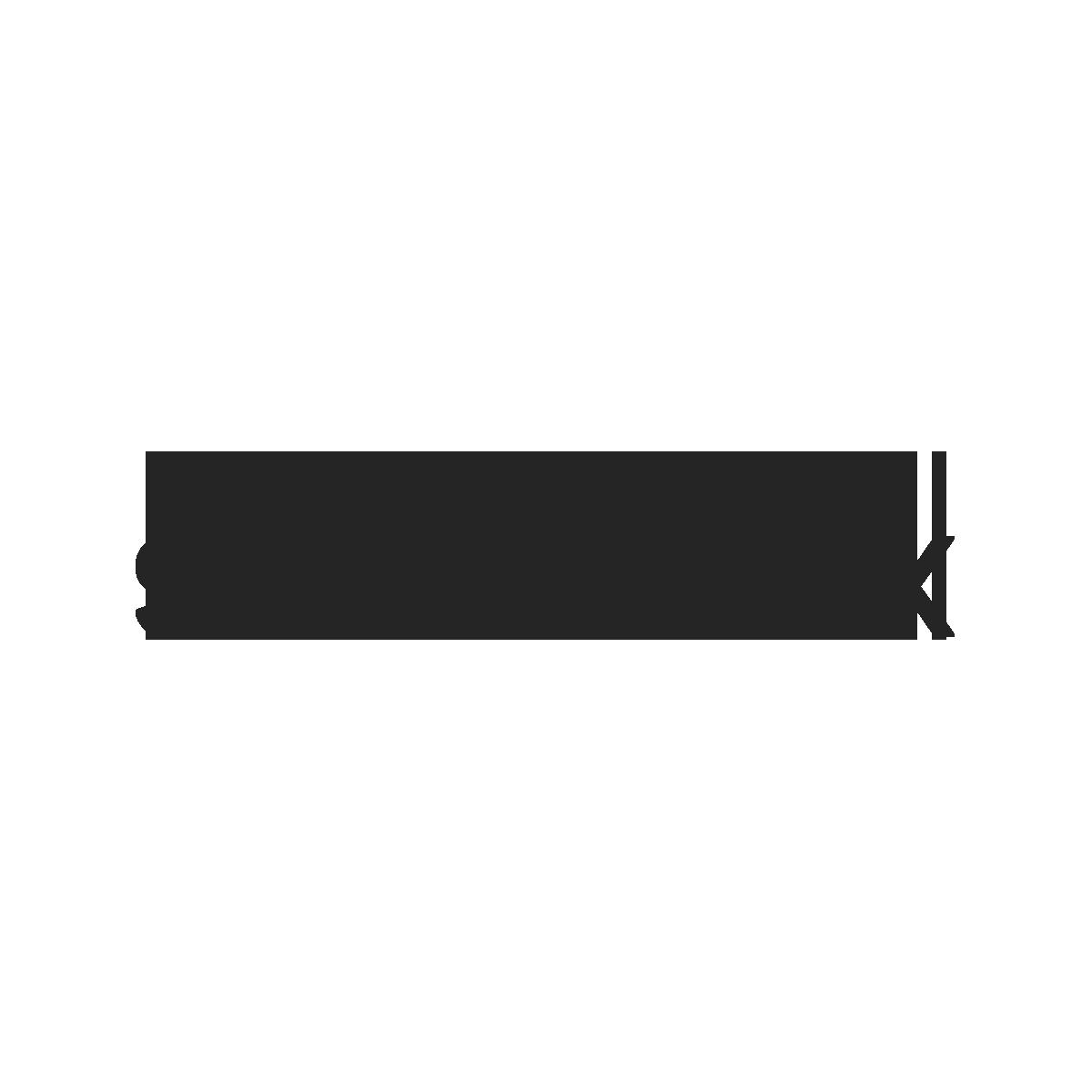 Smalltalk-Logo-Black.png