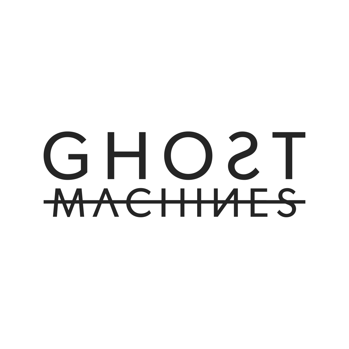 GM-Logo-Black.png
