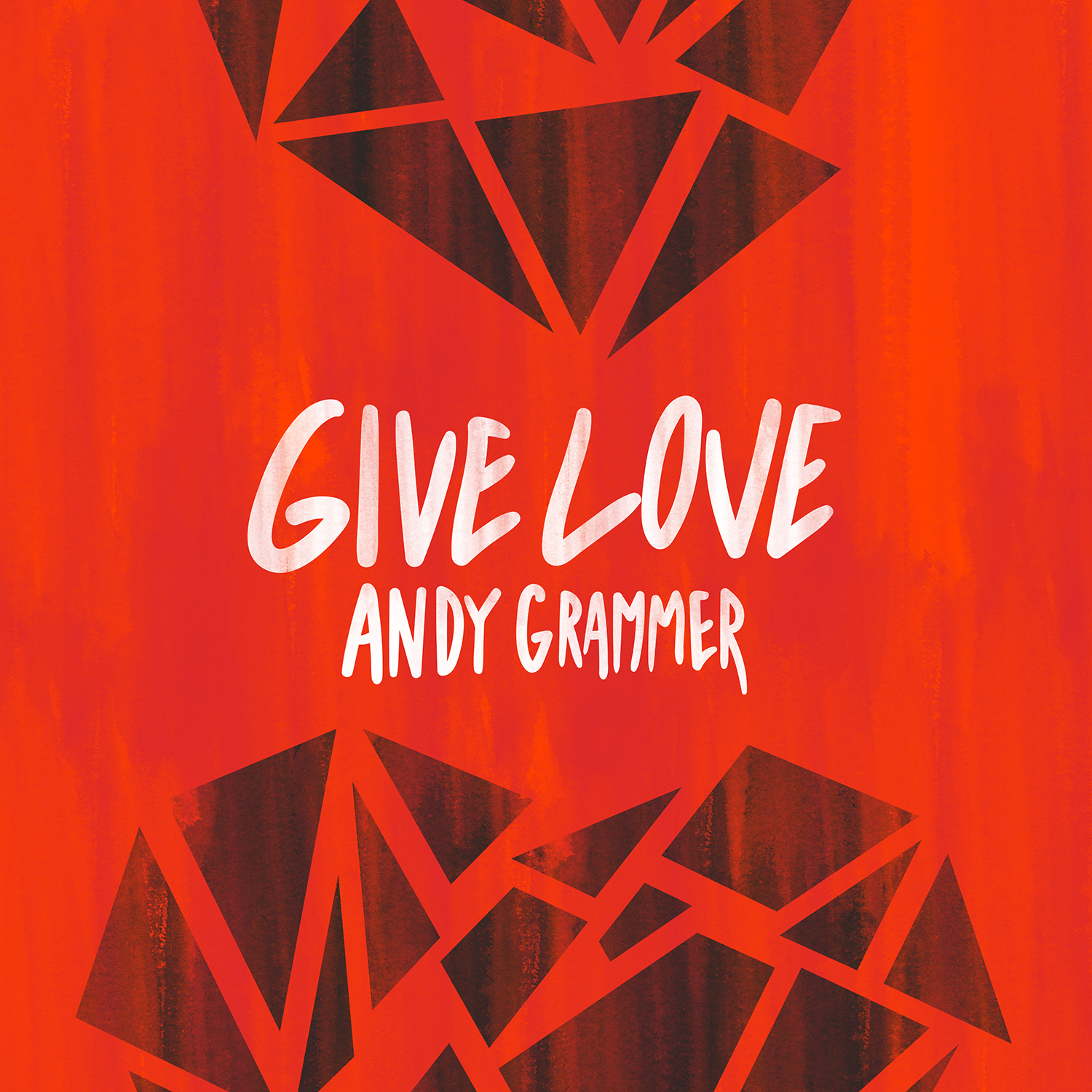 AG-Give-Love-Cover-Final.jpg