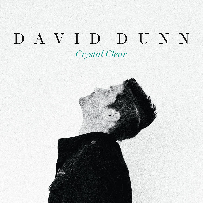 Dunn EP Cover.jpg