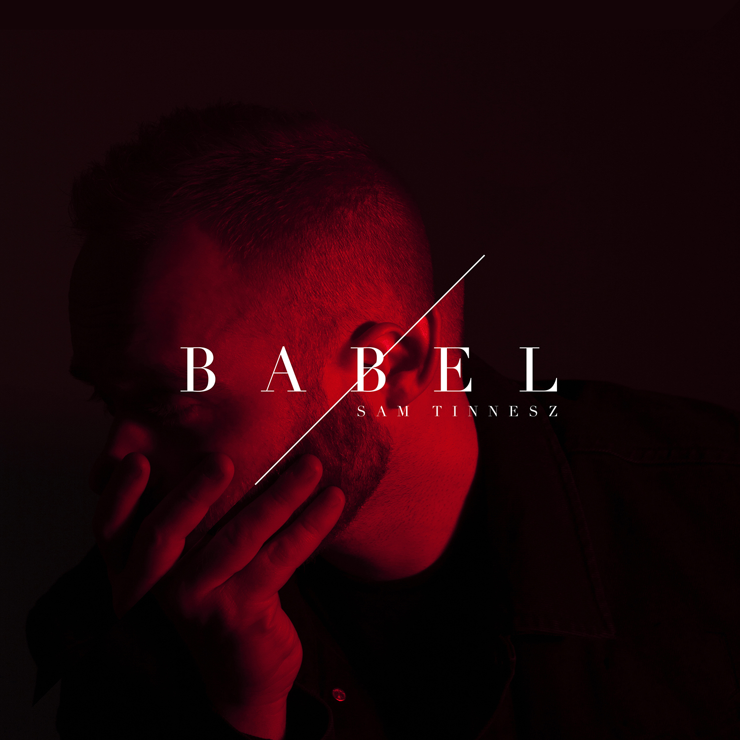ST-Babel-Cover.jpg