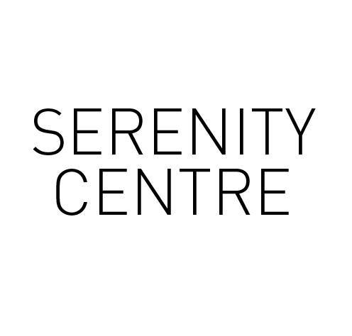 The Serenity Centre and Music for Life    Working together in the Delivery of this Drumming and meditation sessions