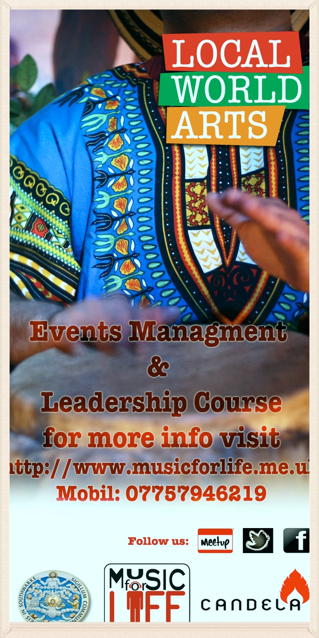 Register now!! Click here!!!