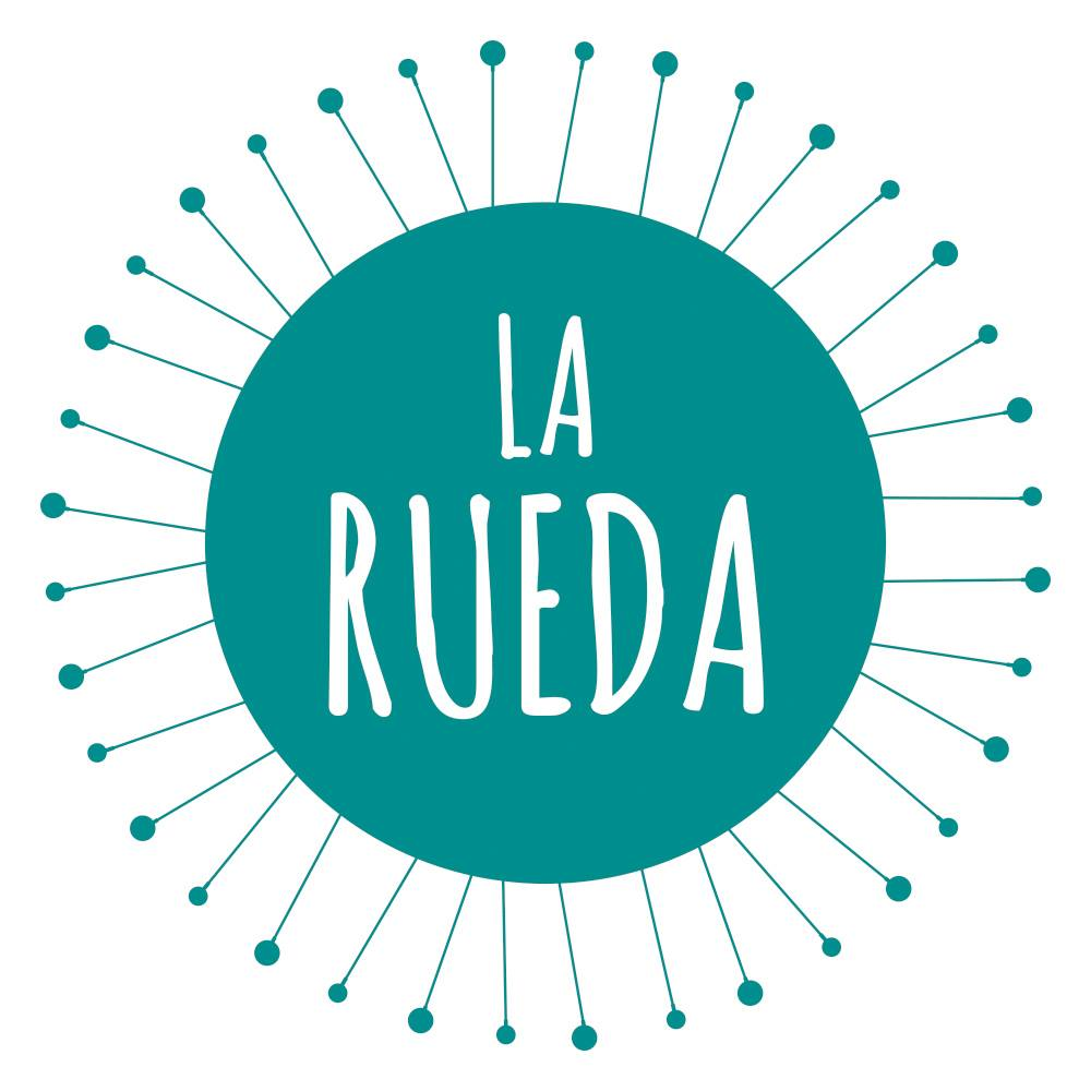 Rueda De Cumbia- Cumbia/Tropical Party  - WithLa Rueda, AfroColombianBeats and CumbiaPsicodelica