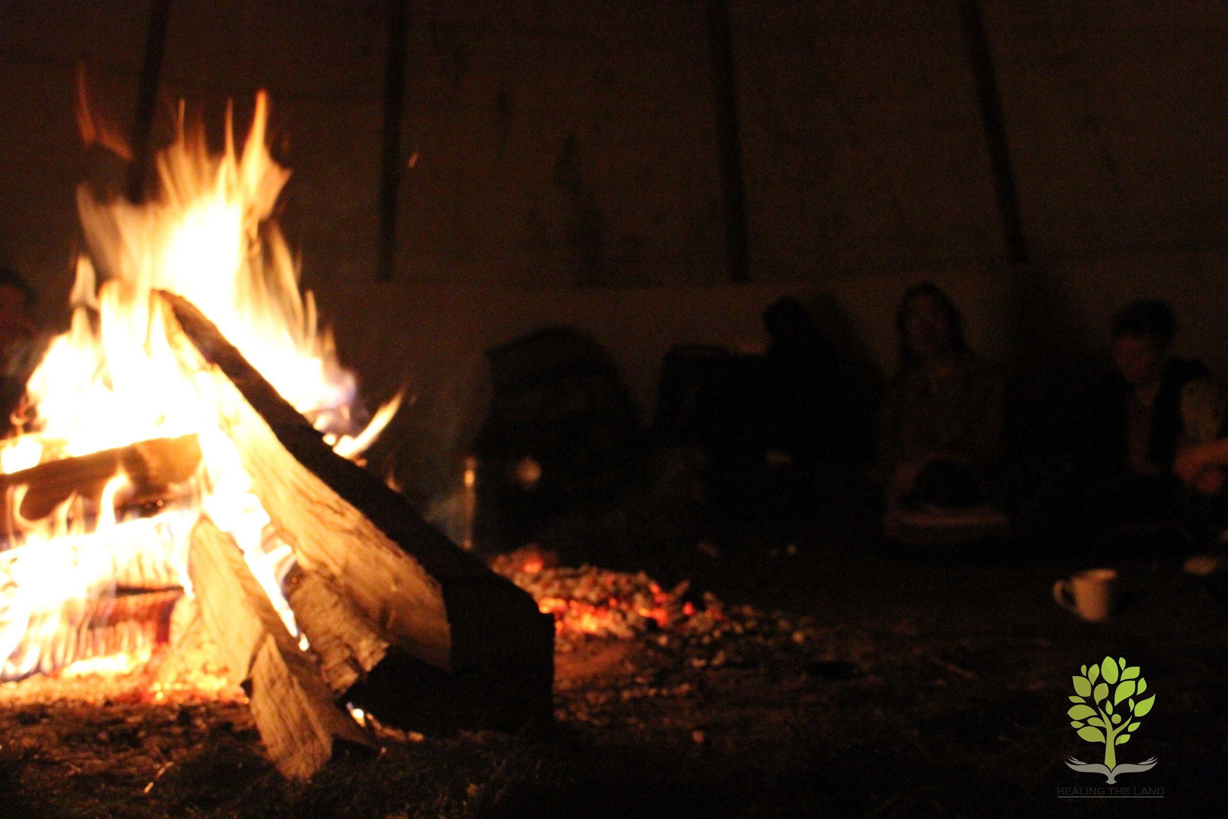 fuego4.JPG