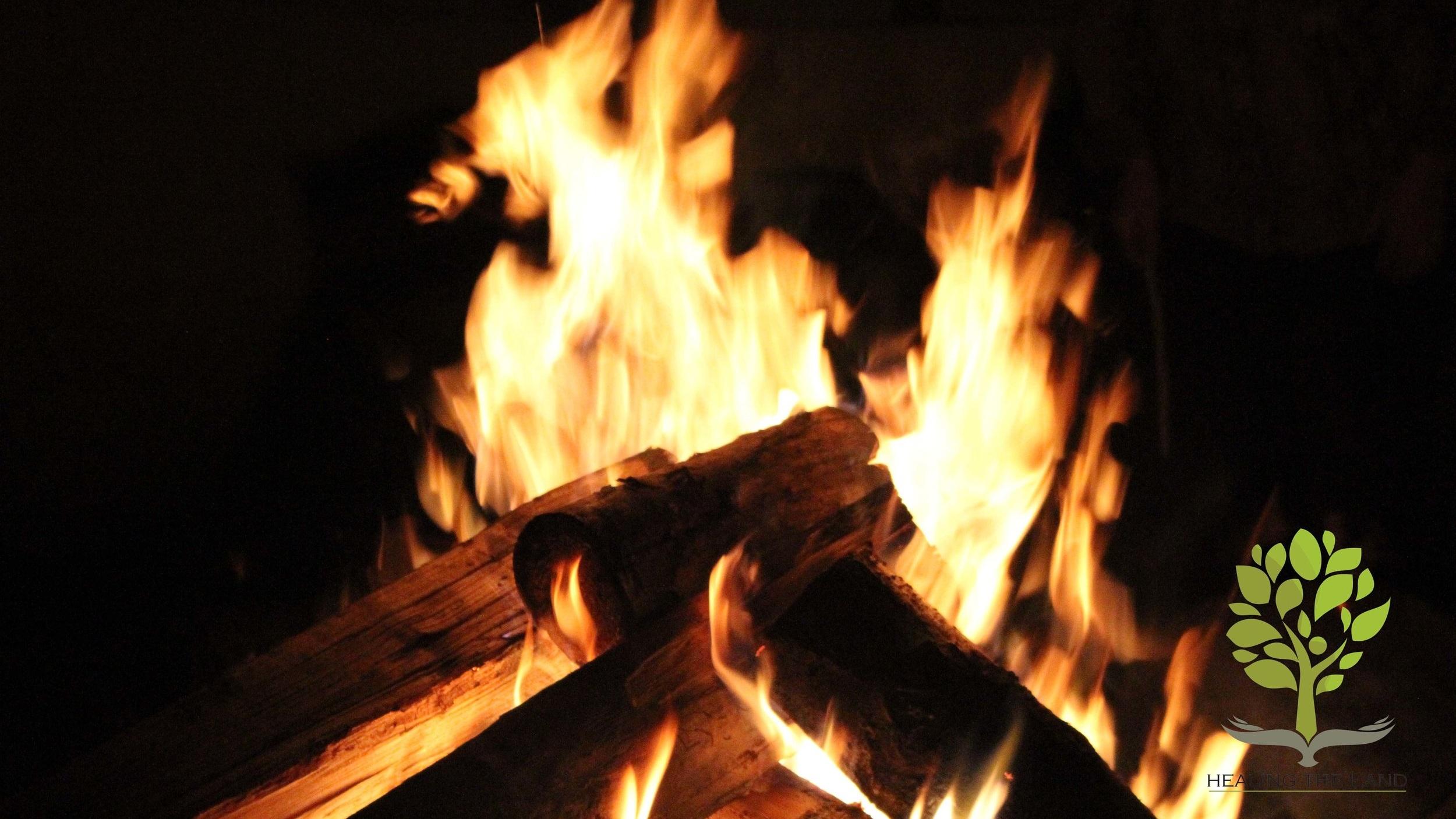 fuego+1+plano.jpg