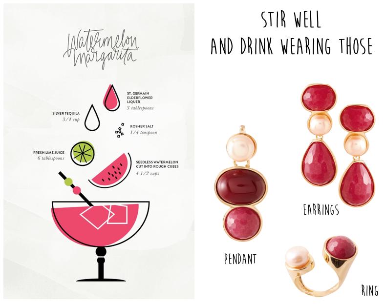 cocktail-gioielli-jewelry