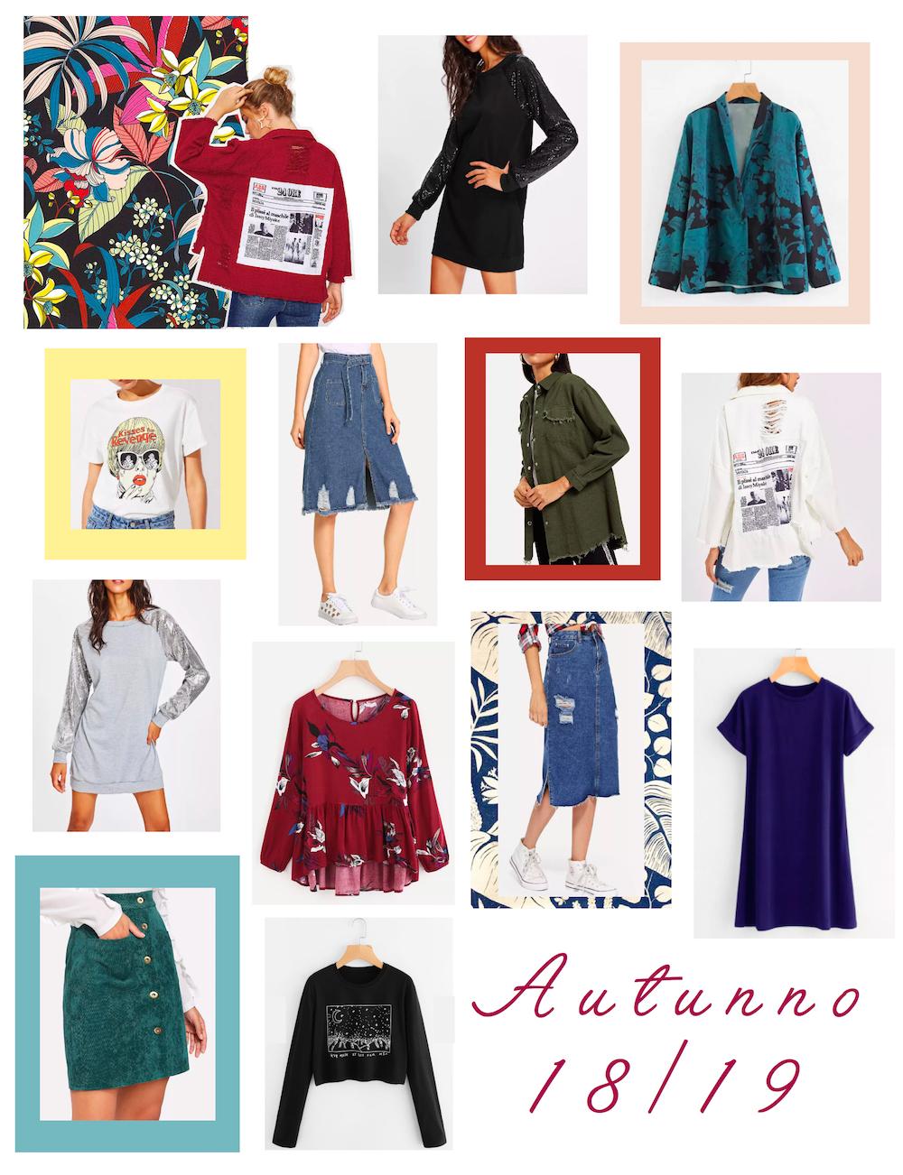Inverno 2018 roupas Certo.006.jpg