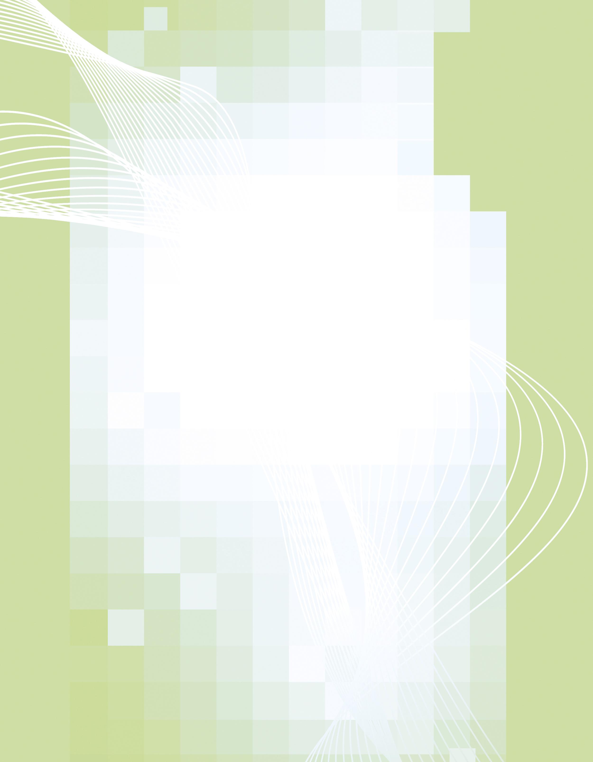 Burst and Swirls - B3490S