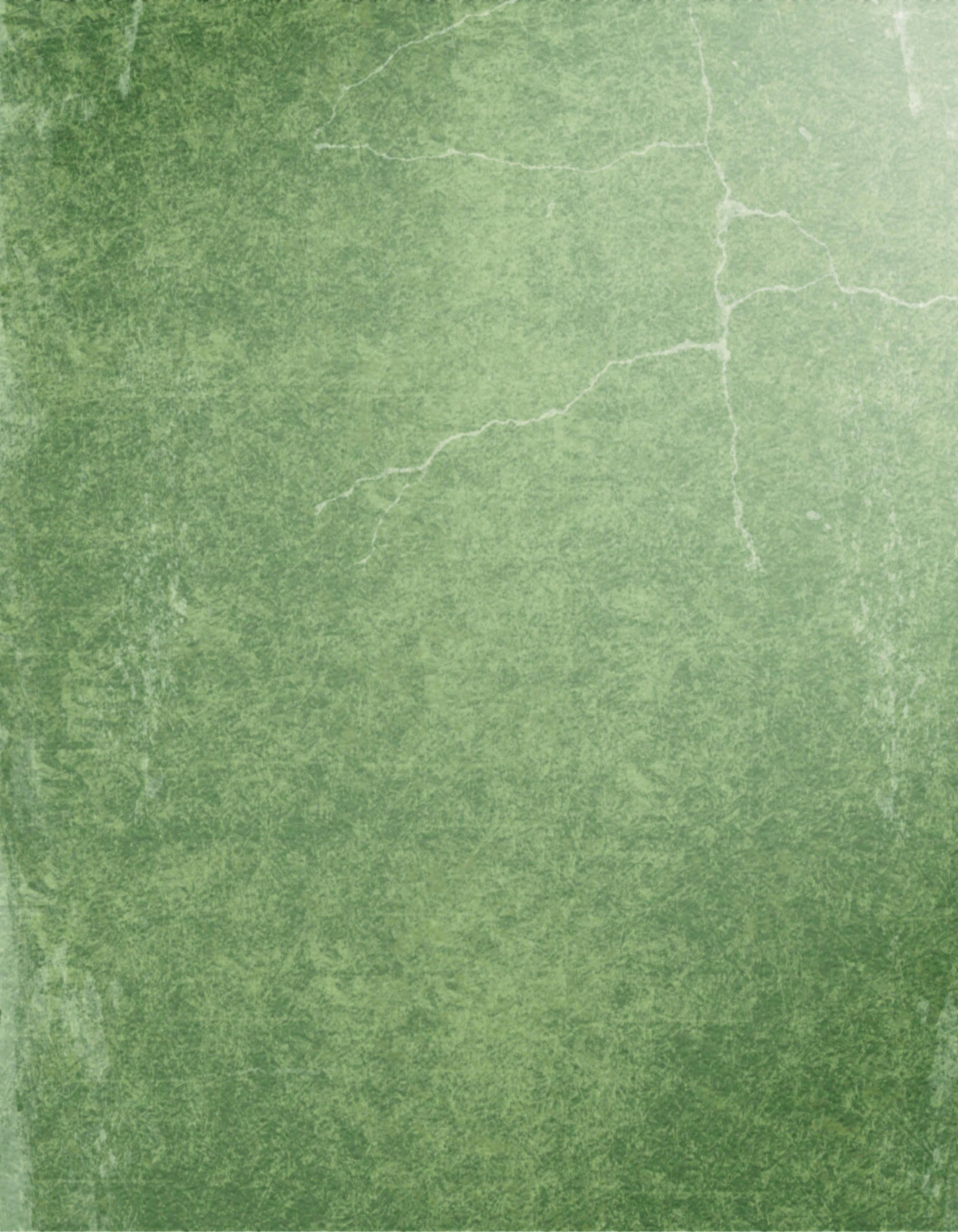 Collegiate - B1176S