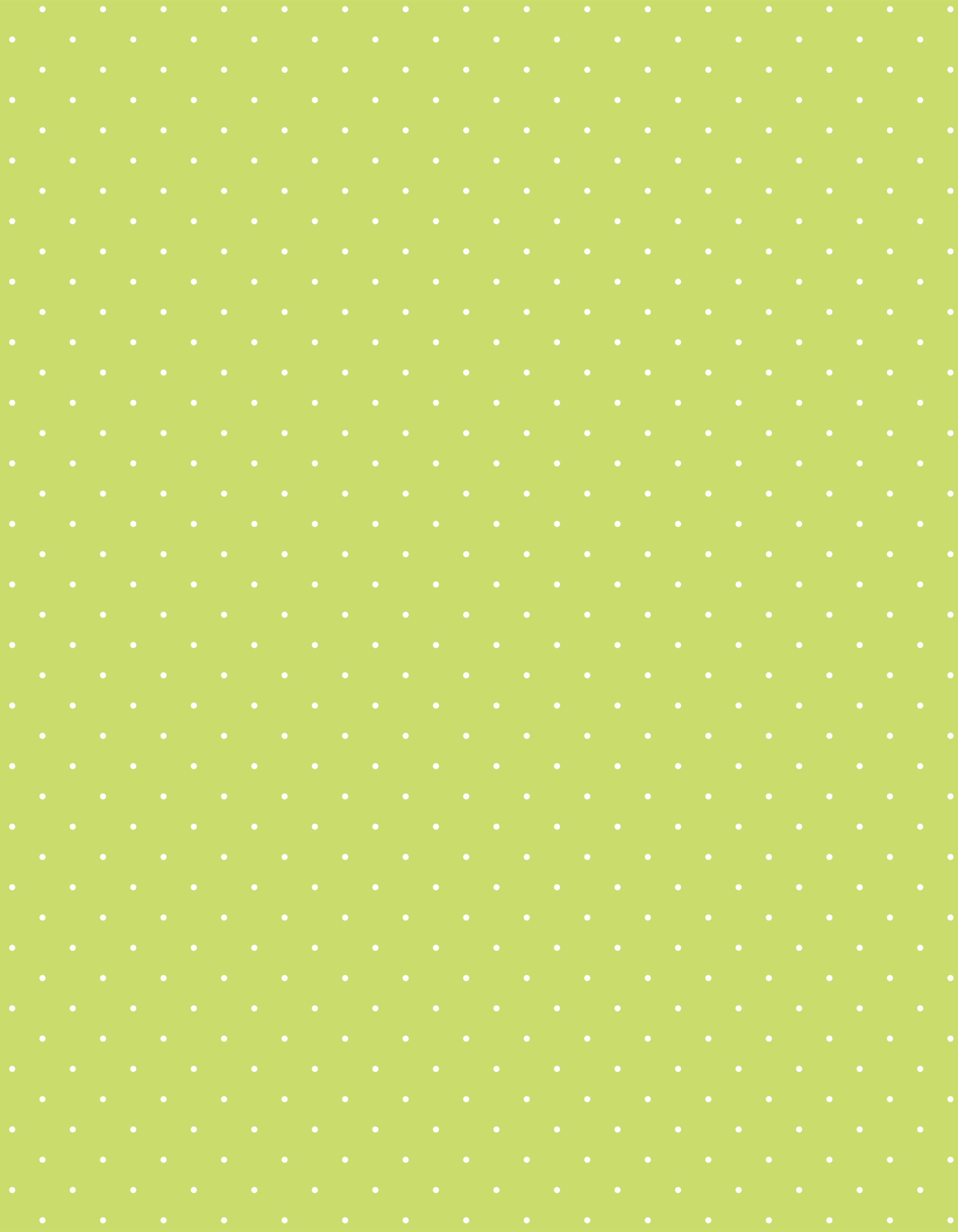 Fuchsia Vines - B3325S