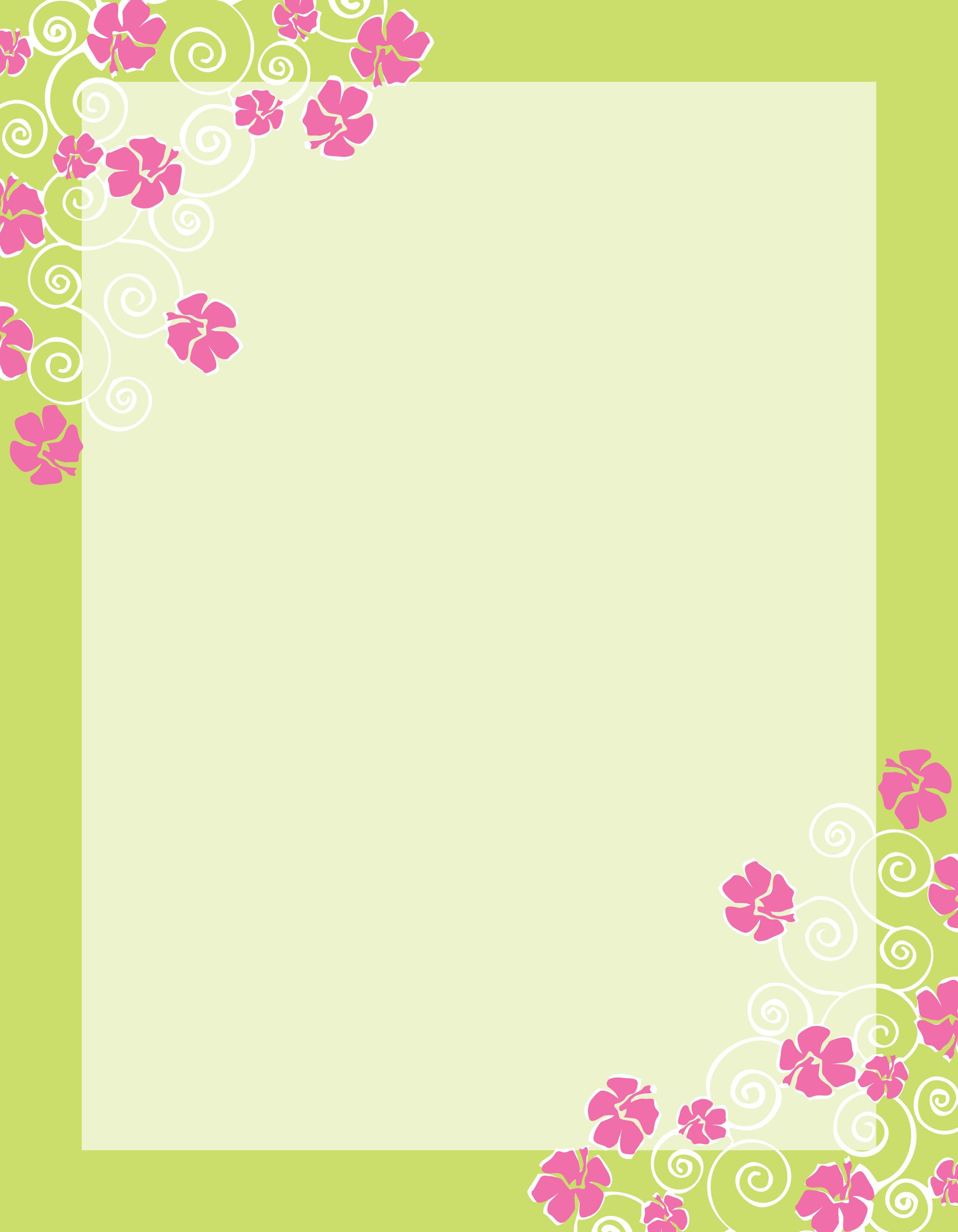Fuchsia Vines - B3324S