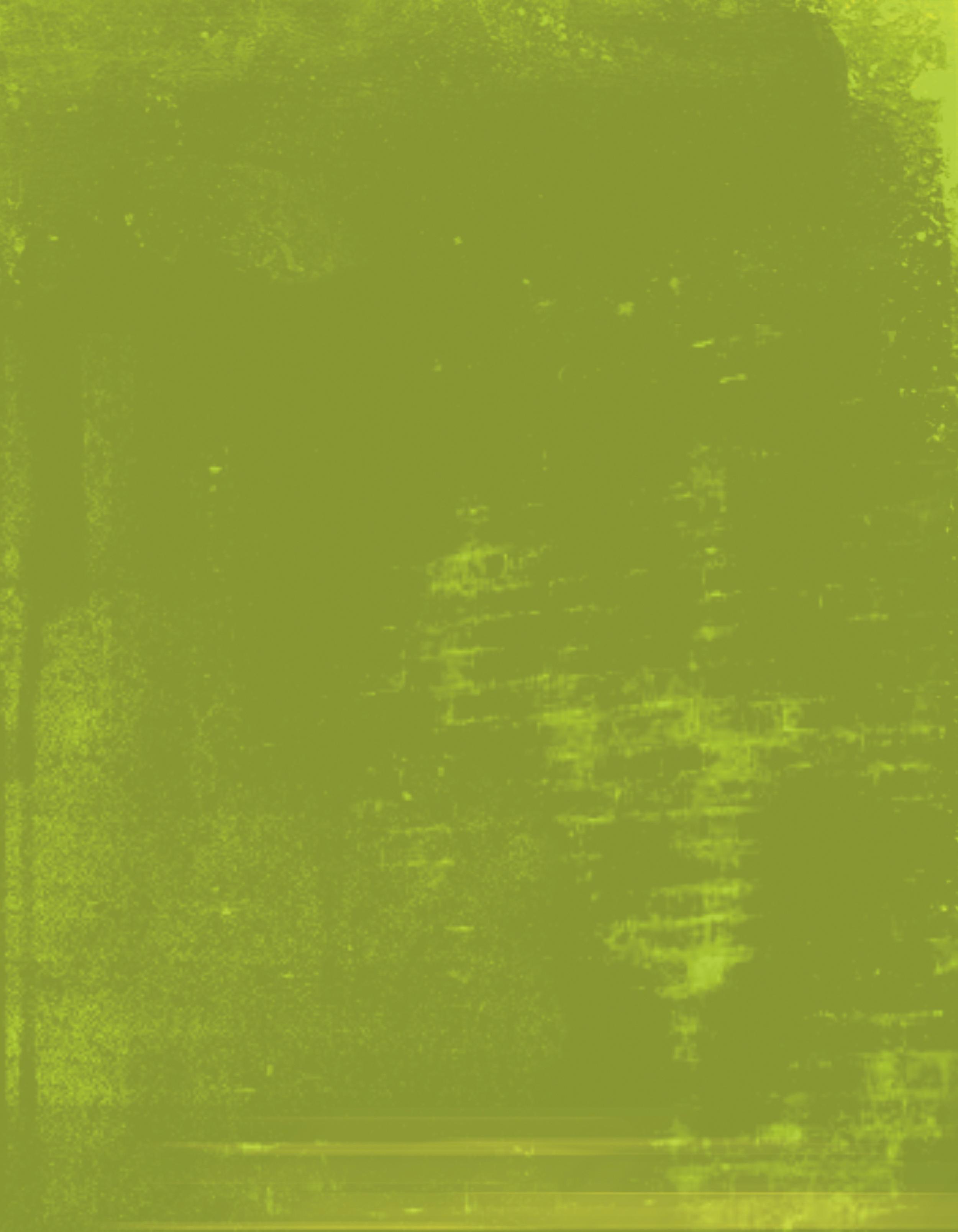 Grunge - B1254S