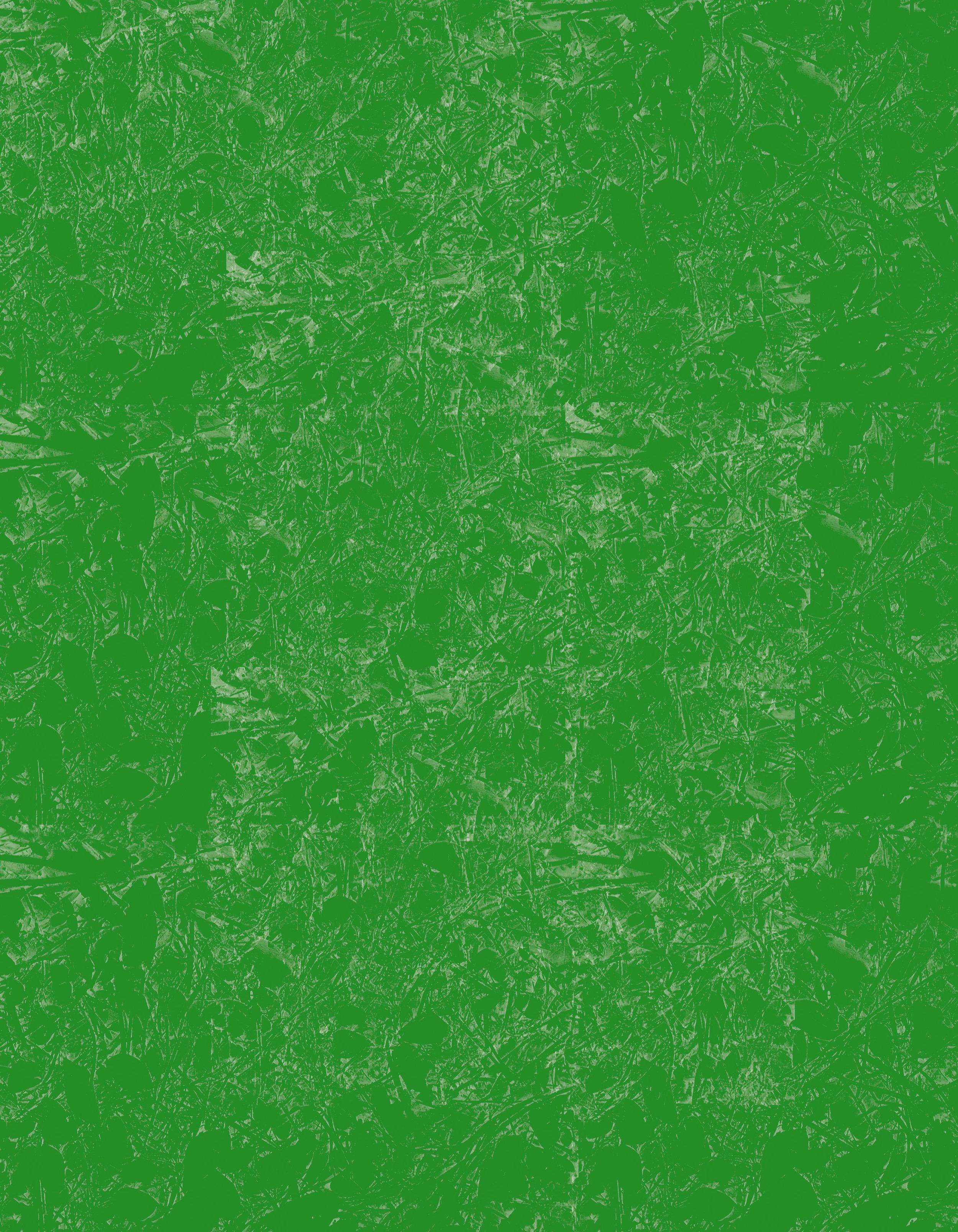 Jewel Tones - B1296S