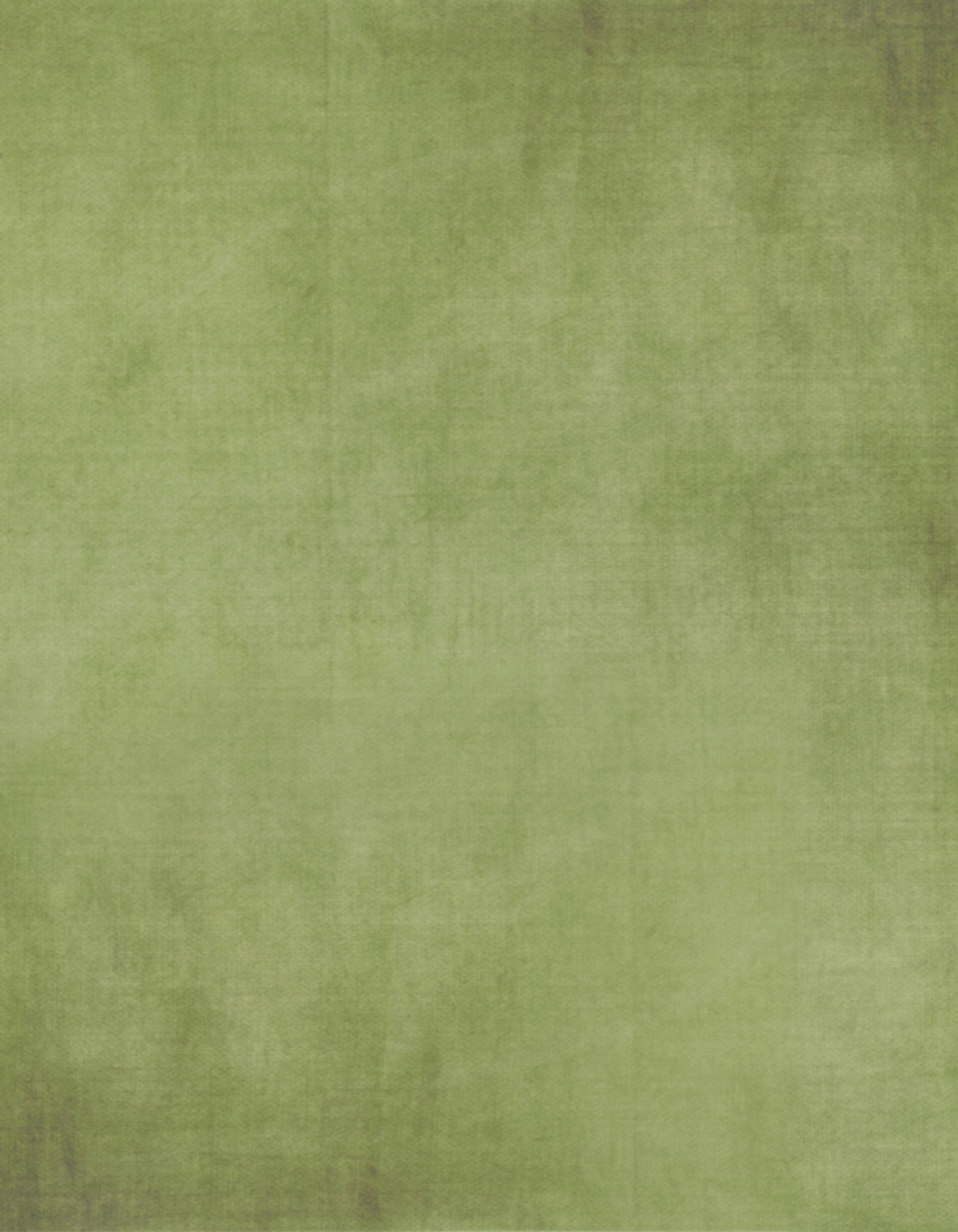 Organic Textures - B3006S
