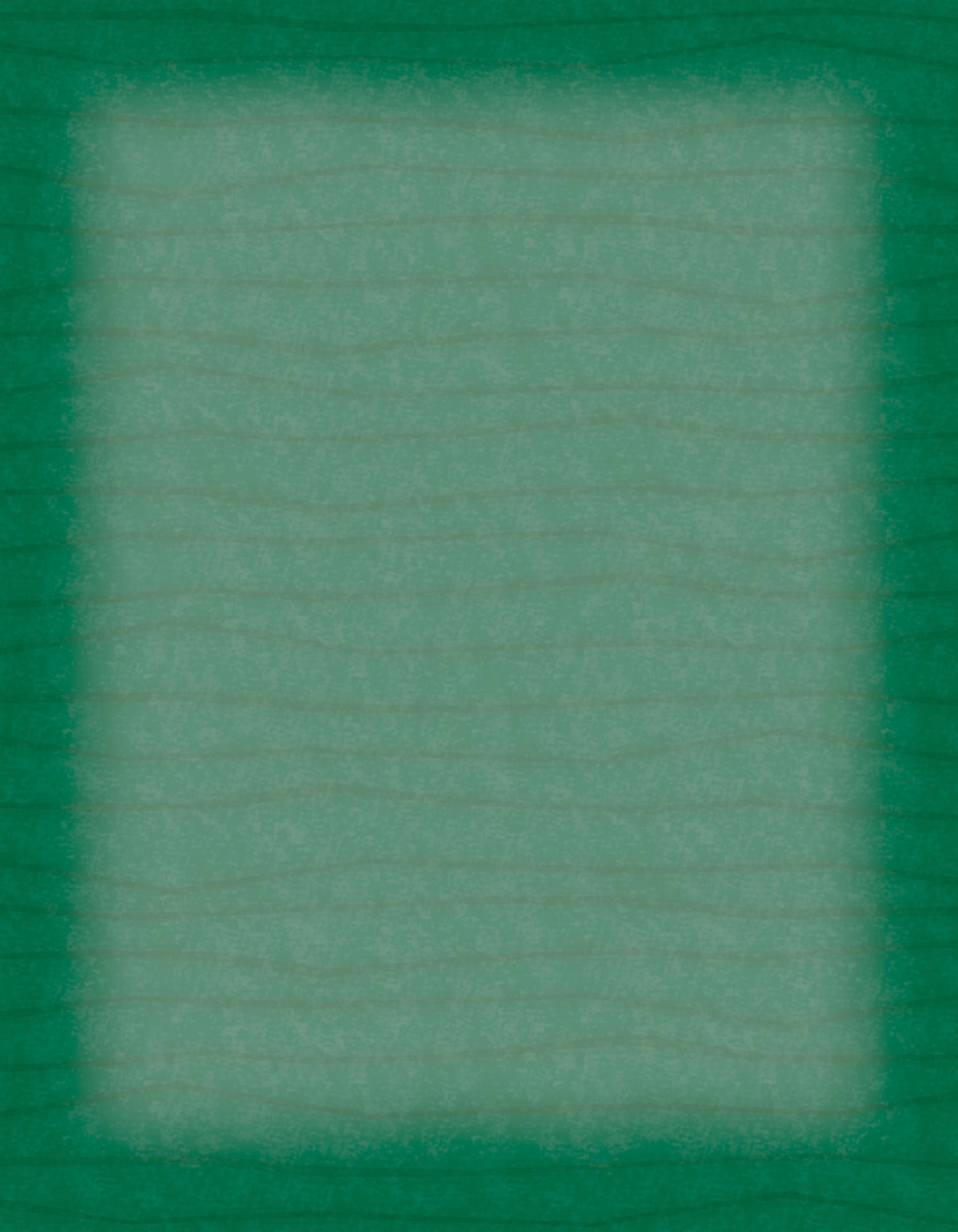 Textured Hues - B1500S