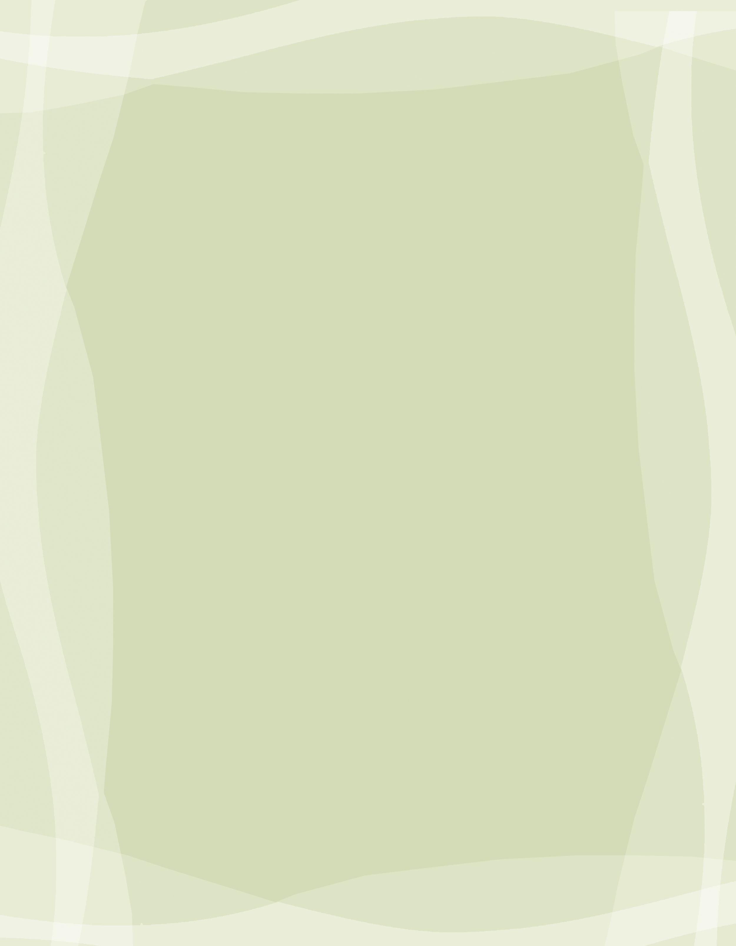 Whispered Hues - B3391S