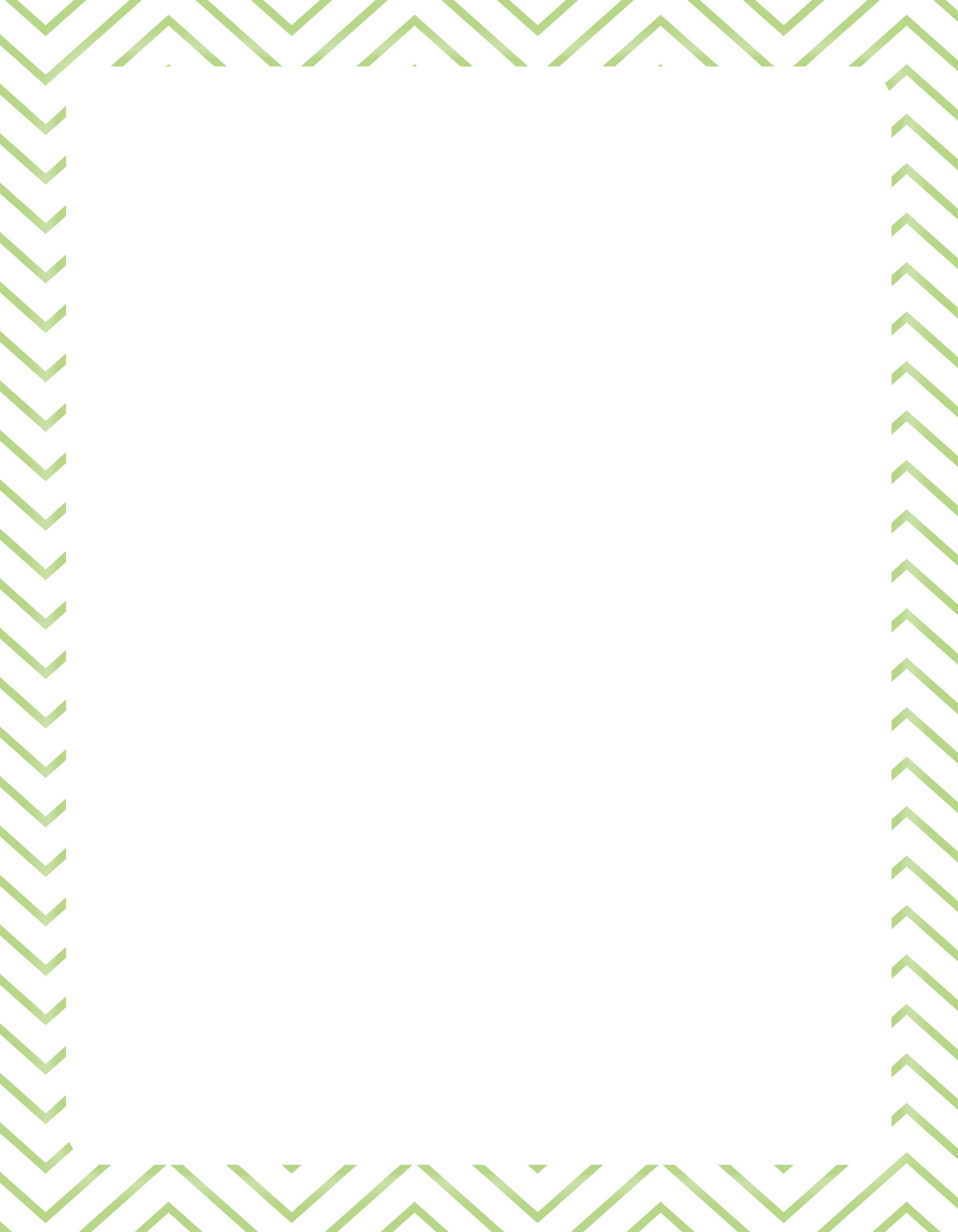 Zigzag - B5087S