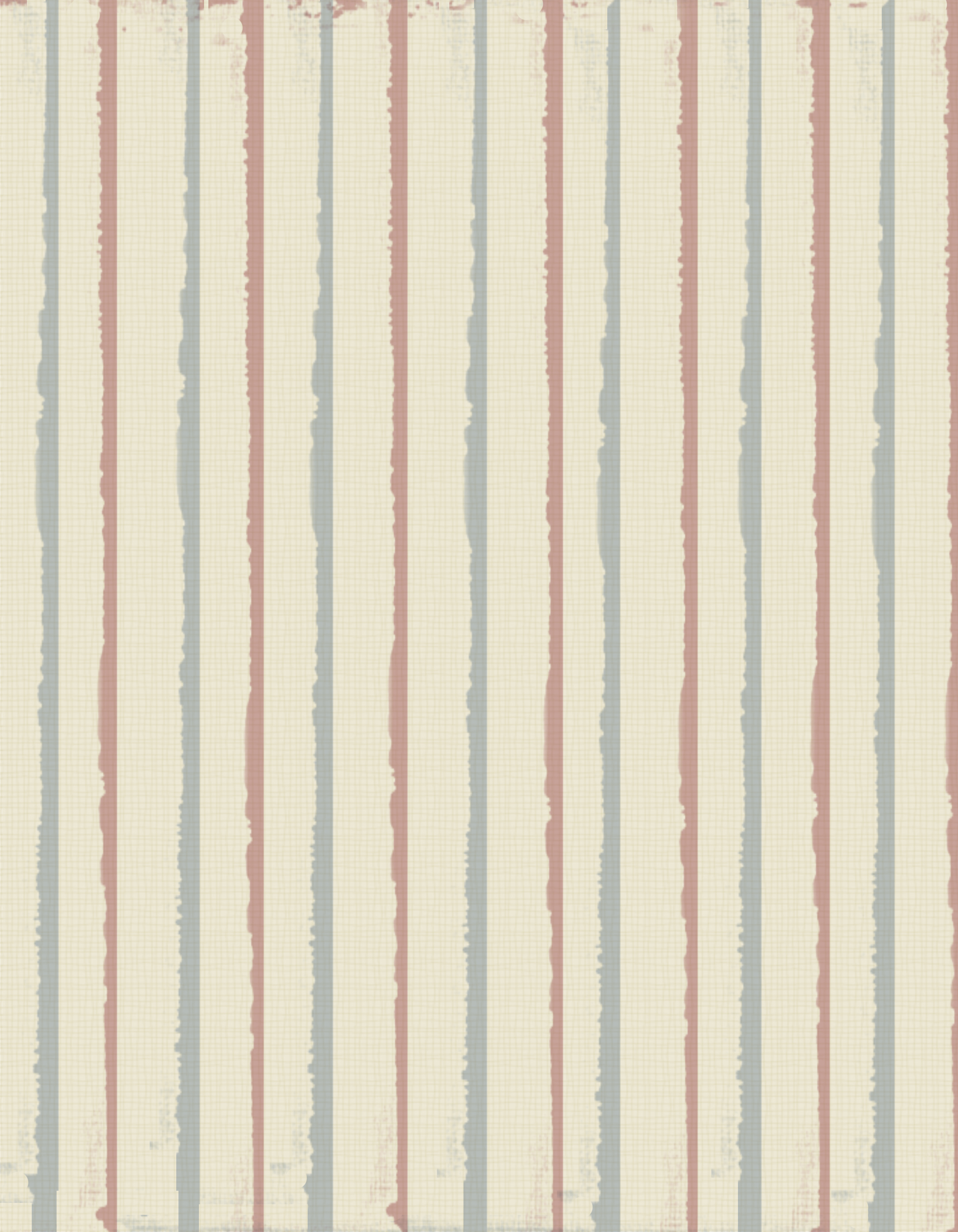 Americana Collection - B1040S (background)
