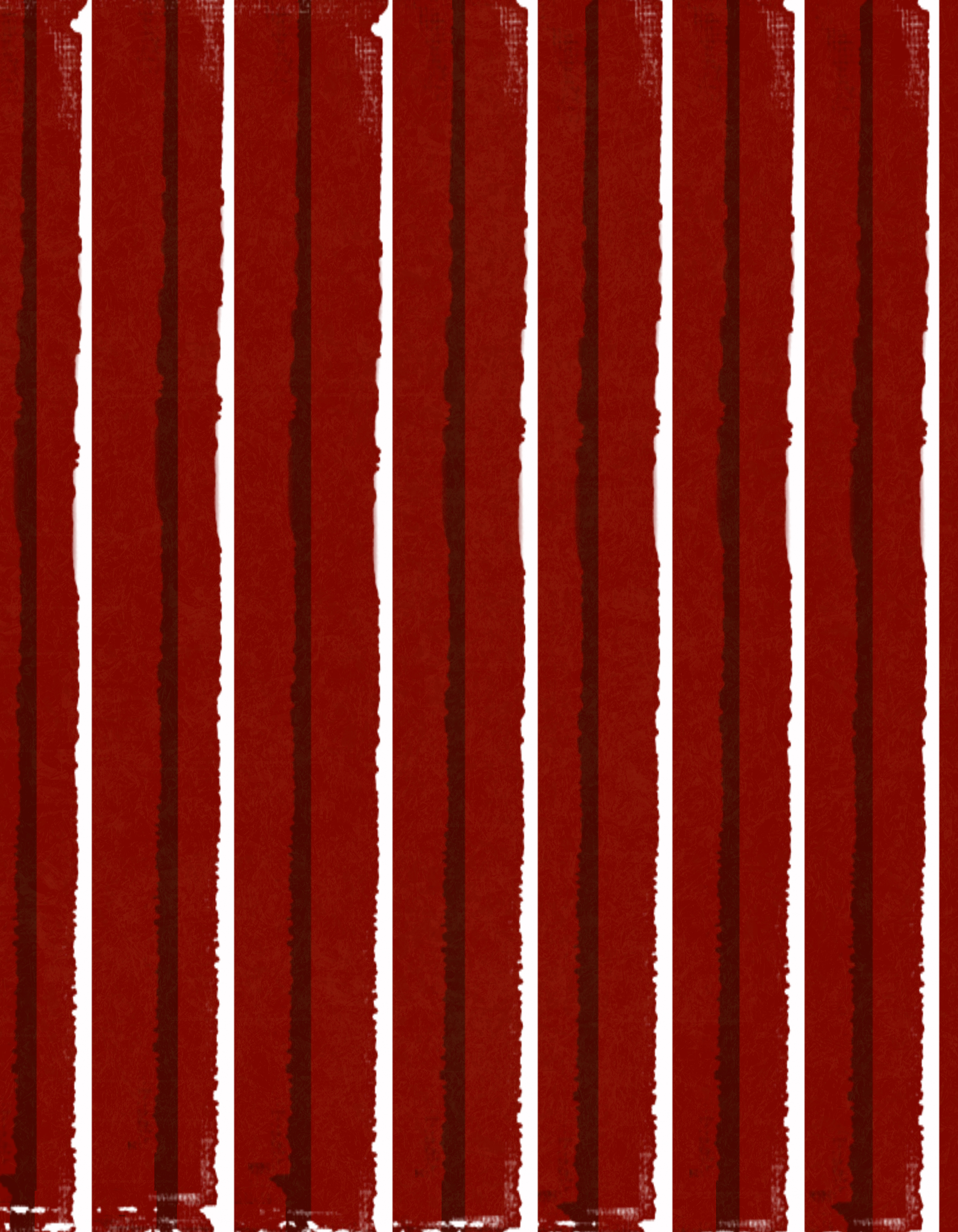 Americana Collection - B1043S (background)