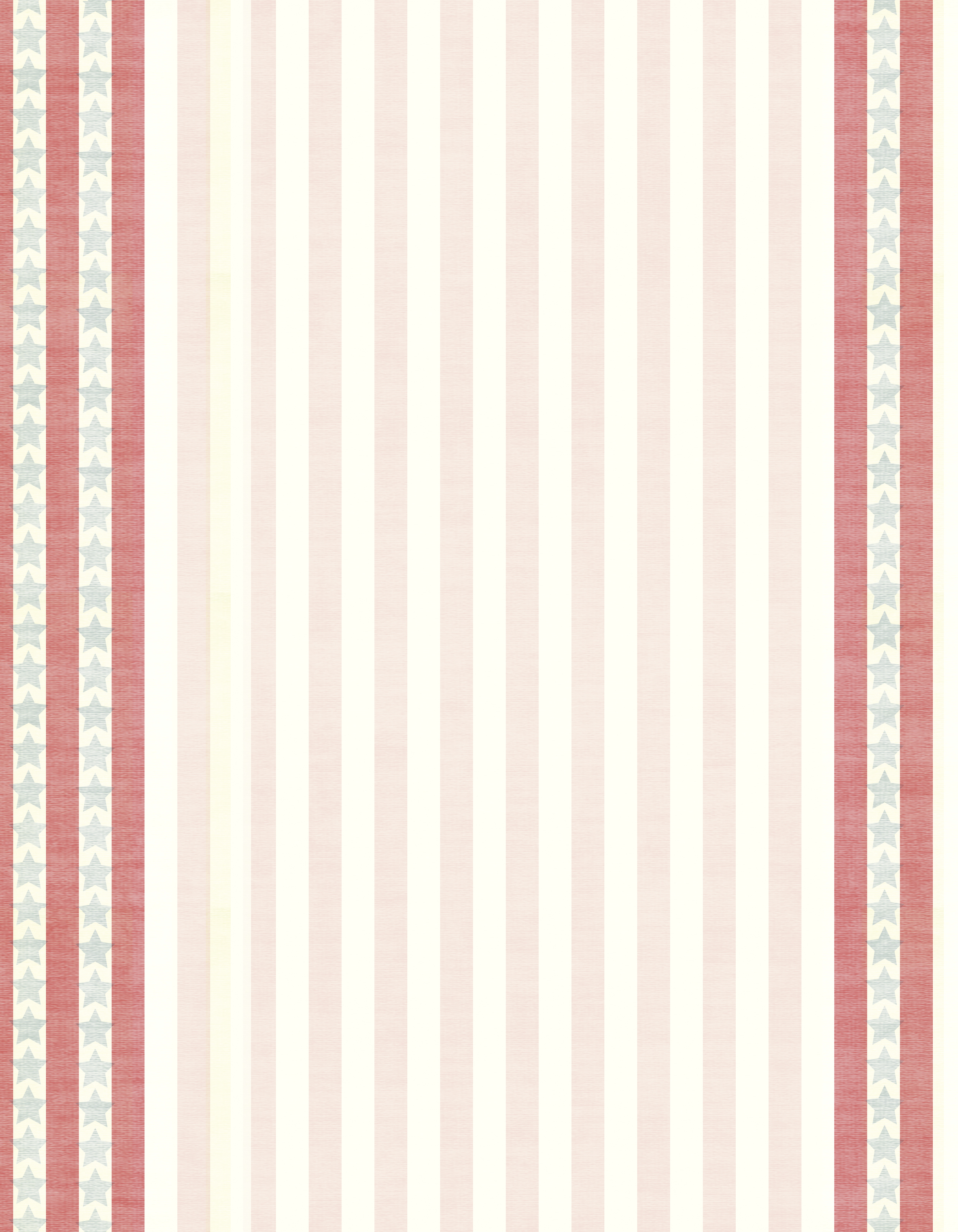 Americana Collection - B4824S (background)
