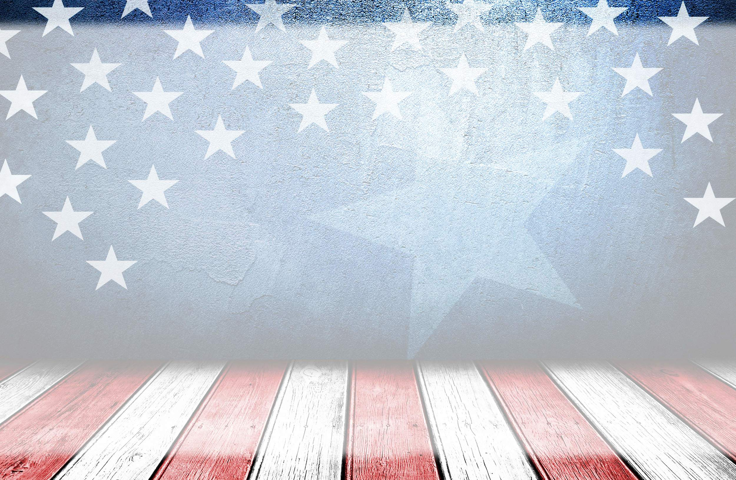 Americana Collection - B5130T (Backgrounds)