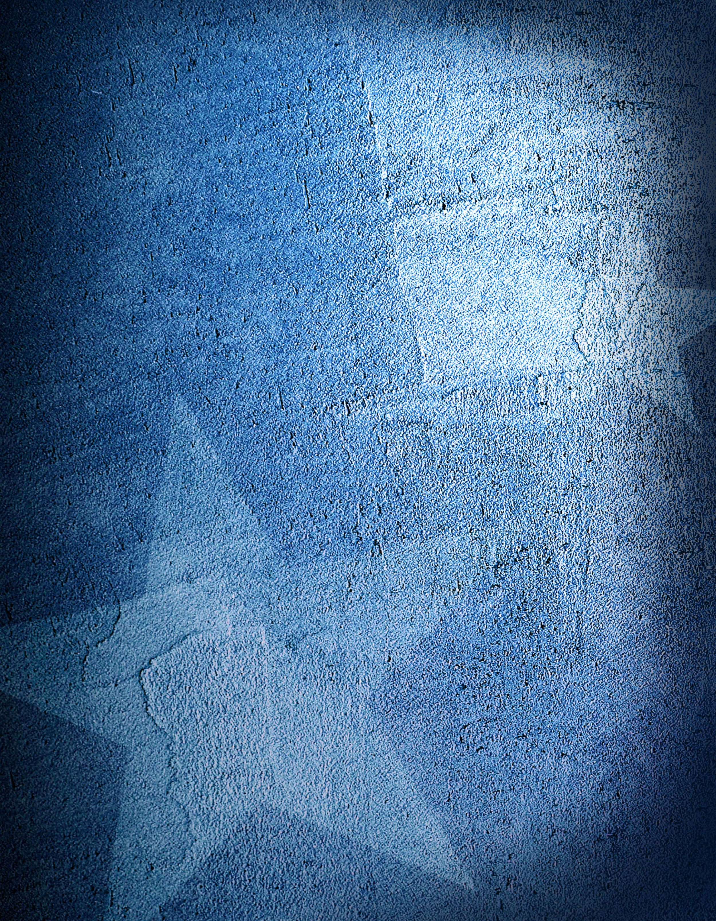 Americana Collection - B5136S (Backgrounds)