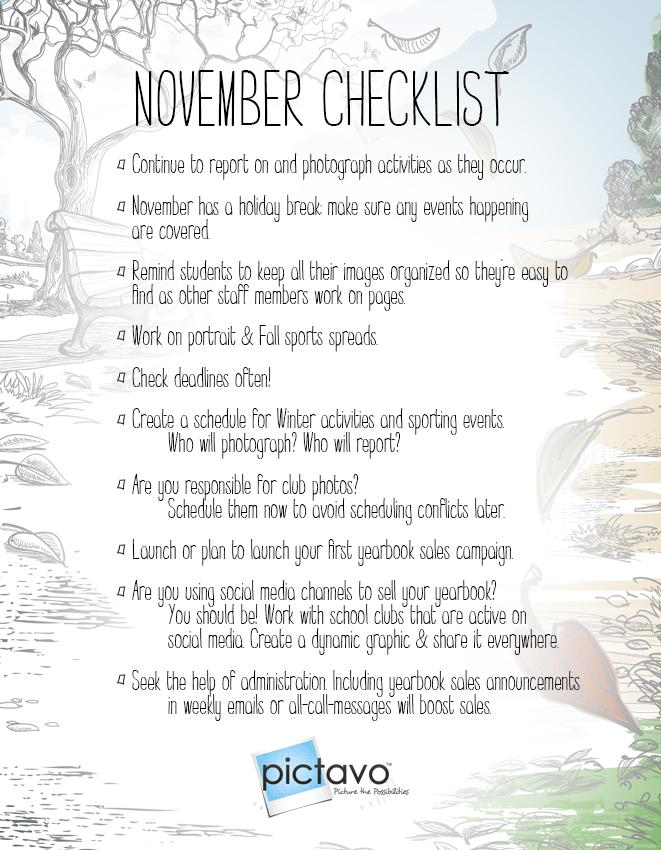 November Yearbook Checklist.jpeg