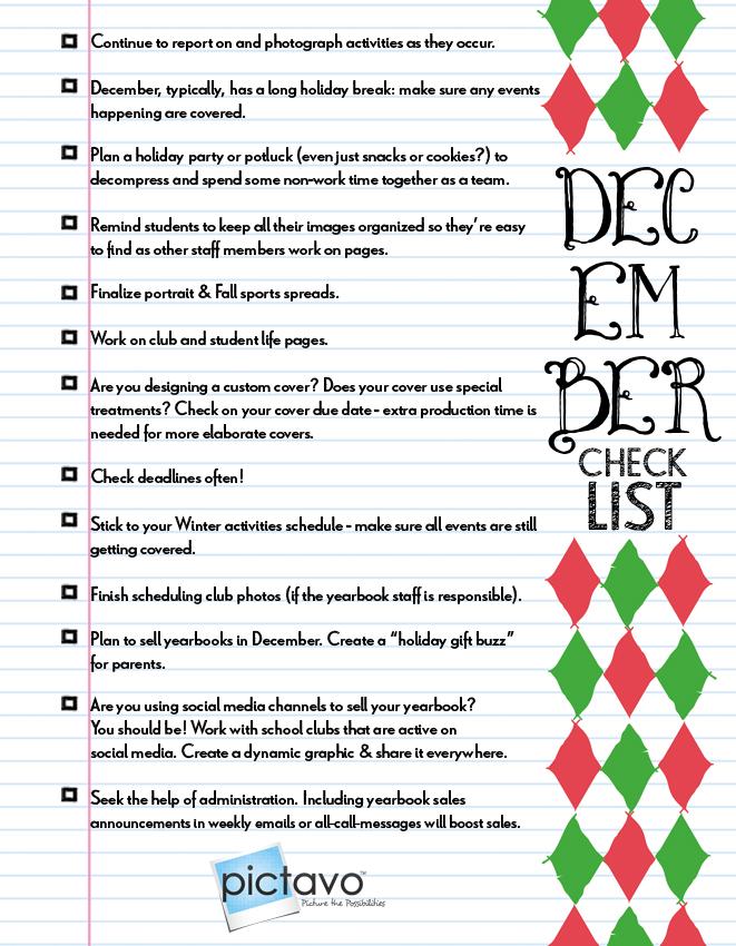 yearbook planning checklist.jpg