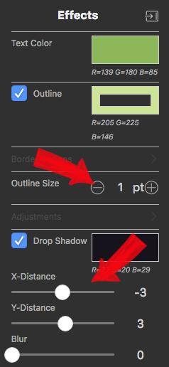 settings in menu.jpg