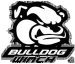 bulldog_winch_logo.png